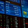IPOの2014年当選実績
