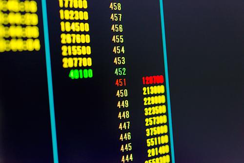 IPO(新規公開株)の売り方
