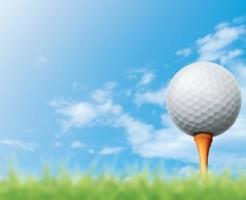 バリューゴルフ