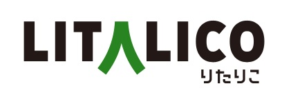 LITALICO(りたりこ)