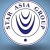 スターアジア不動産投資法人(東証リートIPO)の新規上場を承認