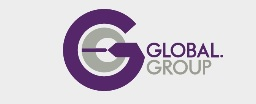 グローバルグループ