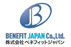 ベネフィットジャパン