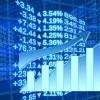 日経平均株価は1万7千円台を回復!そして含み損も解消!
