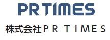 PR TIMES