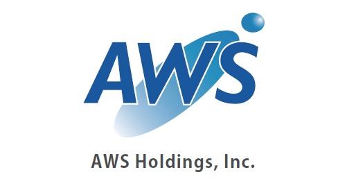 AWSホールディングス