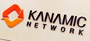 カナミックネットワーク