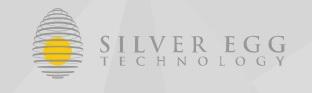 シルバーエッグ・テクノロジー
