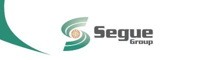 セグエグループ