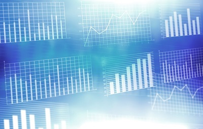 IPOの株価