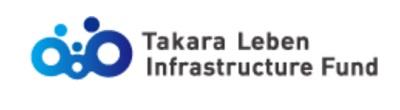 タカラレーベン・インフラ投資法人