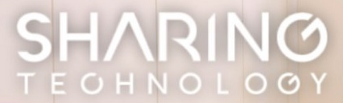 シェアリングテクノロジー