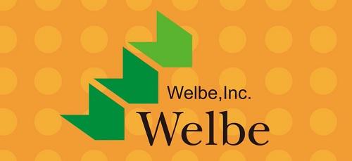ウェルビー