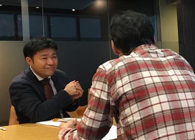 岡三オンライン証券 ステージ制