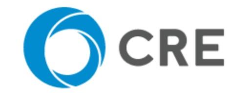 CREロジスティクスファンド投資法人