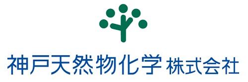 神戸天然物化学