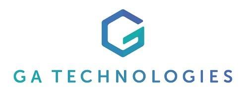 GA technologies