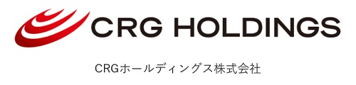 CRGホールディングス