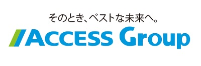 アクセスグループ・ホールディングス