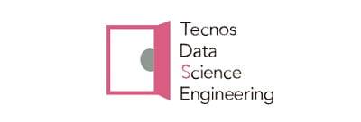 テクノスデータサイエンス・エンジニアリング