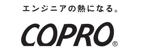 コプロ・ホールディングス