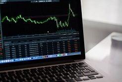 IPOで前受金不要の証券会社