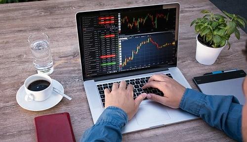 IPO主幹事ランキング