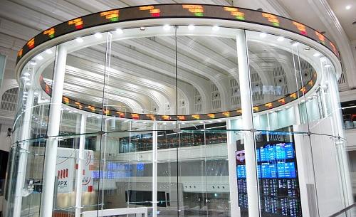 2019年IPO前半戦の幹事証券ランキング
