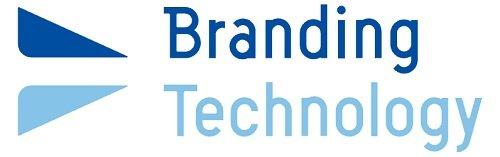 ブランディングテクノロジー