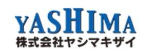 ヤシマキザイ