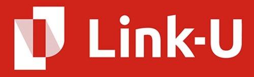 Link-U