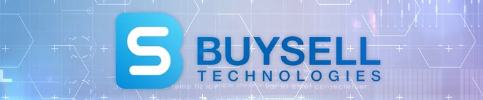 BuySell Technologies