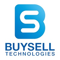 BuySell Technologies