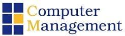 コンピューターマネージメント