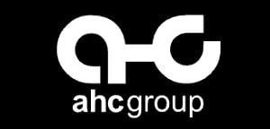 AHCグループ