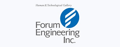 フォーラムエンジニアリング