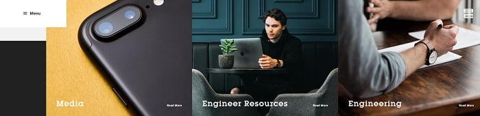 Branding Engineer