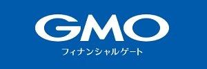 GMOフィナンシャルゲート
