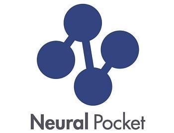 ニューラルポケット