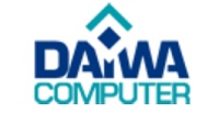 大和コンピューター