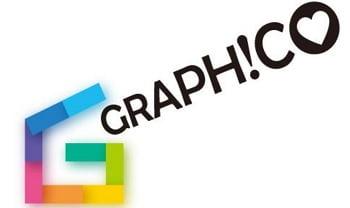 グラフィコ