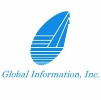 グローバルインフォメーション