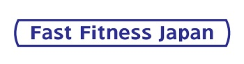Fast Fitness Japan