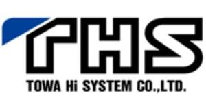 東和ハイシステム