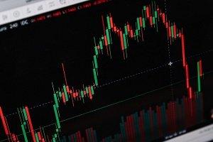 IPO騰落率ワースト5