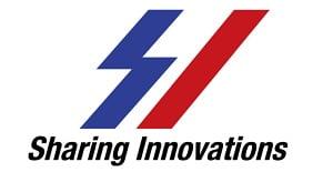 Sharing Innovations