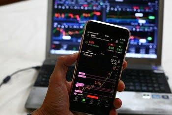IPOの初値と現在価格