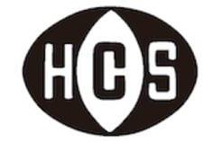HCSホールディングス