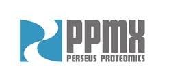 ペルセウスプロテオミクス