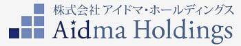 アイドマ・ホールディングス